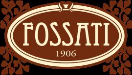 Onoranze Funebri Fossati